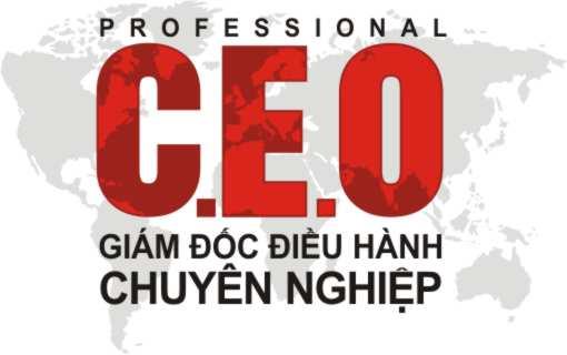 Cơ chế quản lý nội bộ doanh nghiệp: Cần đảm bảo vai trò độc lập và trung tâm của GĐĐH