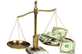 Đạo đức luật sư: Không để tiền chi phối nghề