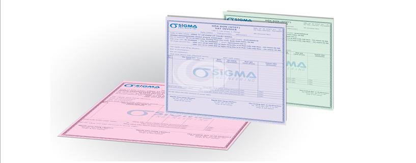 Điều kiện để mua hóa đơn VAT đối với doanh nghiệp thành lập từ năm 2014