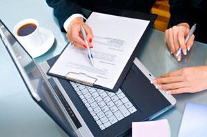 Hợp đồng dân sự và Hợp đồng thương mại: Sự khác nhau & những hệ quả pháp lý