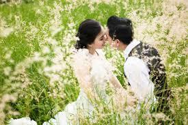 Không xin được Giấy xác nhận tình trạng hôn nhân?