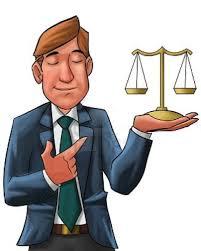Luật sư làm rầu thân chủ