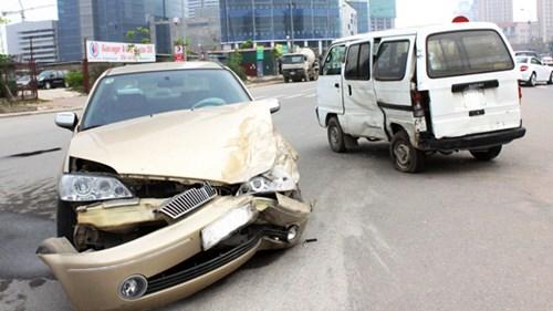 Một số dạng hành vi trục lợi bảo hiểm