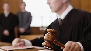 Muốn tranh tụng hiệu quả trong các vụ án hình sự: Luật sư cần nâng cao kỹ năng thu thập và sử dụng chứng cứ