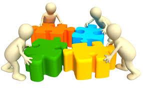 Những đặc trưng pháp lý tác động đến quản lý nội bộ công ty TNHH