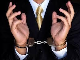 Những dấu hiệu của tội lạm dụng tín nhiệm chiếm đoạt tài sản