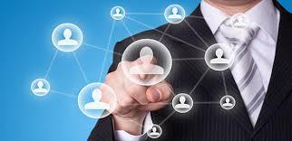Quản lý nội bộ doanh nghiệp, yếu tố quyết định sự thành công (*)