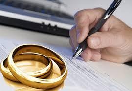 Quy định mới về tài sản chung của vợ chồng