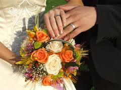 Thủ tục công nhận việc đăng ký kết hôn đã tiến hành ở nước ngoài