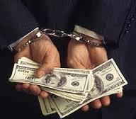 Tội lừa đảo chiếm đoạt tài sản có được hưởng án treo không?