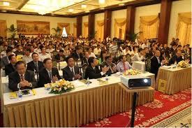 Trình tự, thủ tục bổ sung chương trình họp Đại hội đồng cổ đông như thế nào là đúng?
