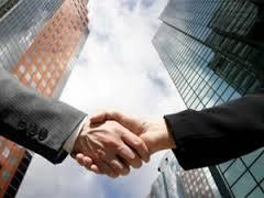 Vai trò của luật sư trong hoạt động hỗ trợ pháp lý cho doanh nghiệp