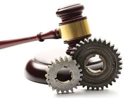 Vì sao cần sửa đổi Luật Doanh Nghiệp?