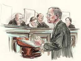 Với luật sư, đạo đức là trên hết