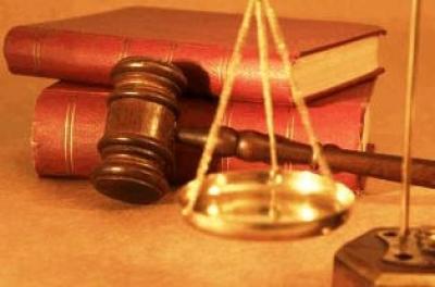 Đạo đức nghề - Bổn phận của luật sư