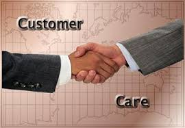 Quy tắc đạo đức trong quan hê với khách hàng