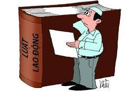 Giao kết, chấm dứt hợp đồng lao động: Một số quy định mới cần lưu ý