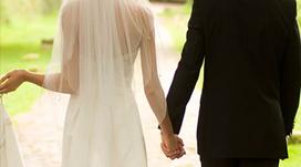 Hôn nhân - Gia đình - Ly hôn
