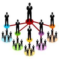 Kình doanh đa cấp bất chính và những tác động tiêu cực