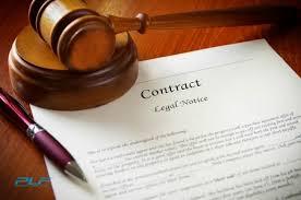Kỹ năng soạn thảo hợp đồng thương mại