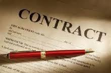 Kỹ năng soạn thảo hợp đồng