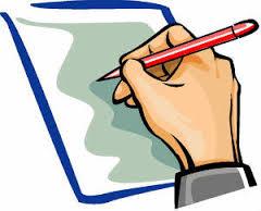 Kỹ năng soạn thảo văn bản trong hoạt động tư vấn pháp luật