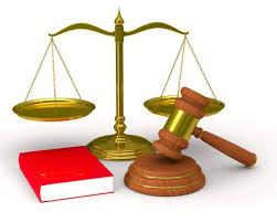 Luật sư bào chữa trong vụ án phi hình sự