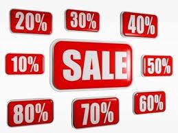 Khuyến mại không trung thực hoặc gây nhầm lẫn để lừa dối khách hàng