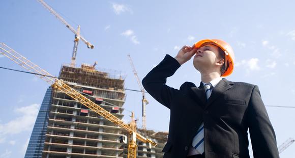 Một số nguyên nhân dẫn đến tranh chấp trong thi công xây dựng