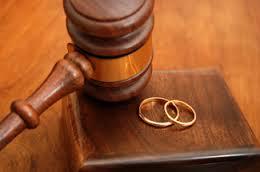 Những điểm mới của Luật hôn nhân gia đình năm 2014