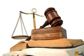 Quyền và nghĩa vụ của người khởi kiện trong thi hành bản án, quyết định hành chính