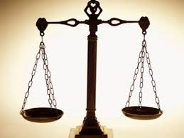 Quyền và nghĩa vụ của người khởi kiện trong thủ tục giám đốc thẩm, tái thẩm vụ án hành chính
