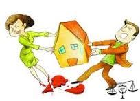 Tài sản riêng có phải chia khi ly hôn?
