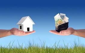 Thẩm quyền công chứng/chứng thực văn bản thừa kế di sản là bất động sản