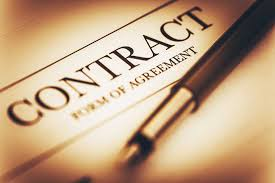 Thỏa thuận về chất lượng hàng hóa trong hợp đồng thương mại