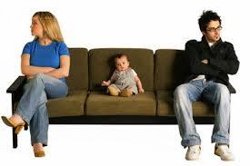 Thủ tục đơn phương ly hôn với người nước ngoài?