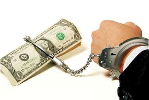 Tội lừa đảo chiếm đoạt tài sản theo pháp luật hình sự Việt Nam - Lý luận và thực tiễn